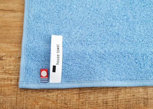 scope-house-towel6