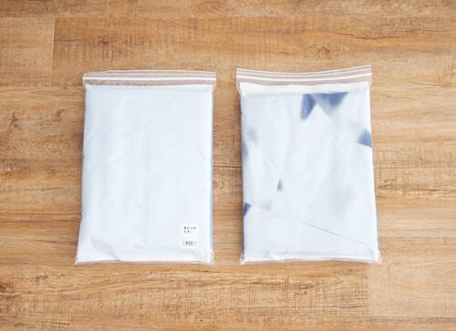 scope-house-towel7
