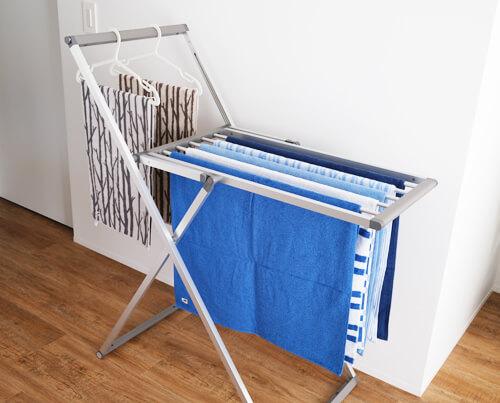 【SCOPE(スコープ)のhouse towel(ハウスタオル)レビュー】グラデーションやTwiggy柄が楽しめるタオルシリーズ