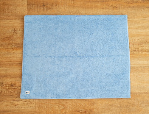 scope-house-towel9
