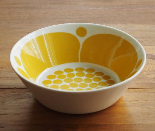 おしゃれなスープ皿・スープボウル2
