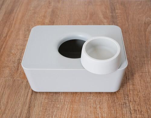 sarasa-design-b2c-wet-tissue-holder3