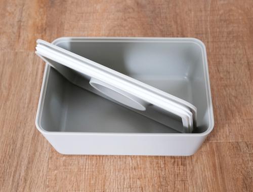 sarasa-design-b2c-wet-tissue-holder4