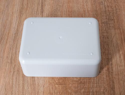 sarasa-design-b2c-wet-tissue-holder5