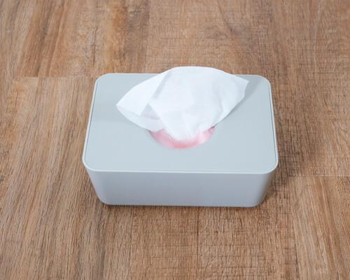 sarasa-design-b2c-wet-tissue-holder7