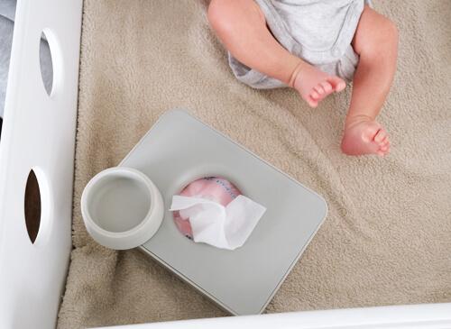 sarasa-design-b2c-wet-tissue-holder9