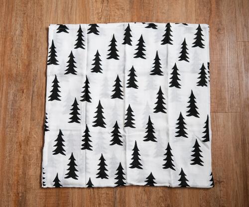 fine-little-day-gran-muslin-blanket2