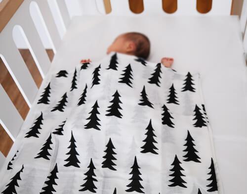 fine-little-day-gran-muslin-blanket4