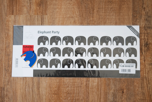 flensted-mobiles-elephant-party