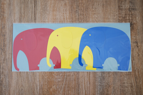 flensted-mobiles-elephant-party2