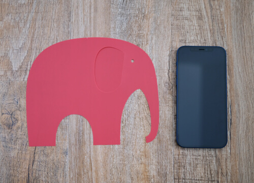 flensted-mobiles-elephant-party3