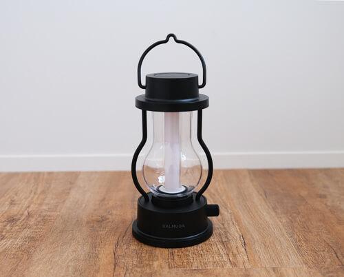 balmuda-the-lantern1