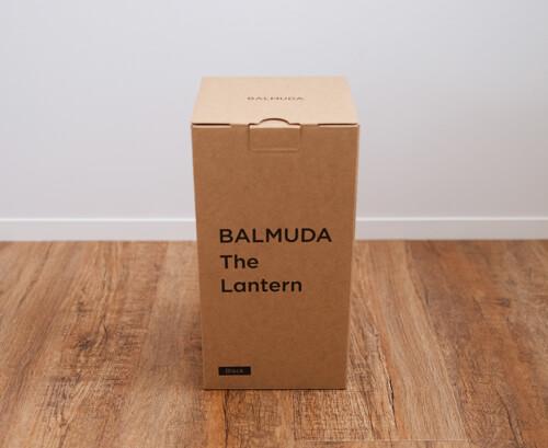 balmuda-the-lantern2