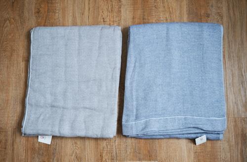 imabari-towel-quintuple-gauze-ket