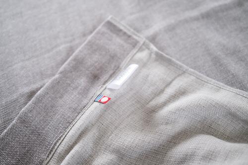 imabari-towel-quintuple-gauze-ket3