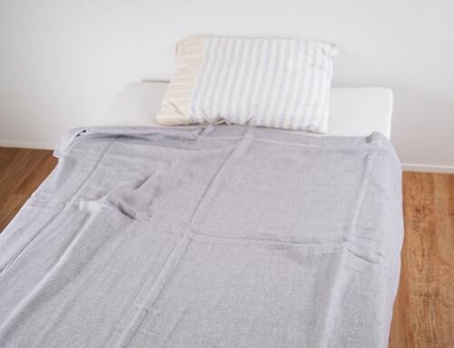 imabari-towel-quintuple-gauze-ket4